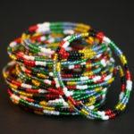 Restoration Bracelet