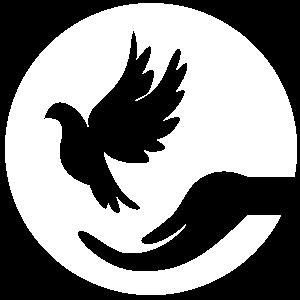 Non-profit Servant Evangelism